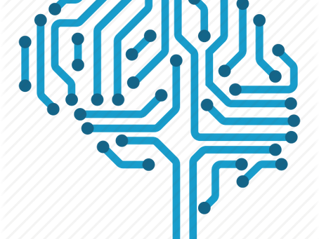 Want to know how to choose Machine Learning algorithm?