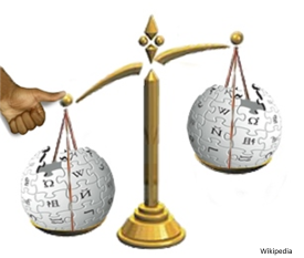 GDPR and the Paradox of Interpretability