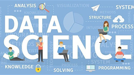"""Here are """"Data Science"""" Ivy League courses you can take online right now for free"""