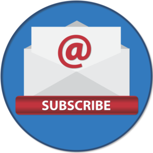 Heads up: E-Mail Subscription support for external e-mail addresses is coming soon