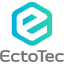 ECT_Logo_Vertical.png