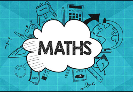 """Here are """"Mathematics"""" Ivy League courses you can take online right now for free"""