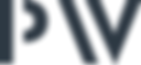 Logo_symbol_PW_01.png