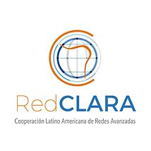 RedClara.png