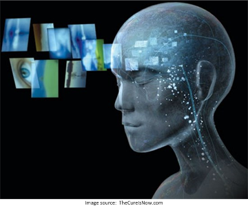 Artificial General Intelligence – The Holy Grail of AI
