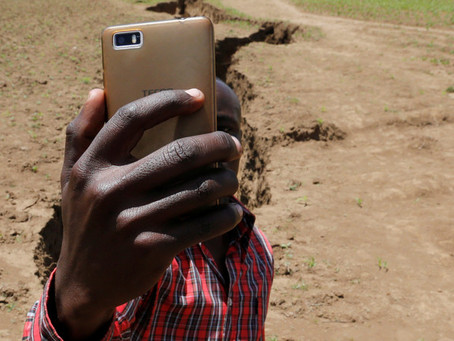 Africa's inspiring innovators show what the future could hold