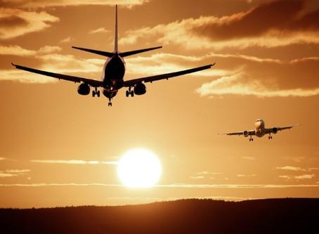 Airbus y Capgemini: RPA como base de la transformación digital
