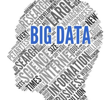 Big Data Explained in Less Than 2 Minutes - To Absolutely Anyone