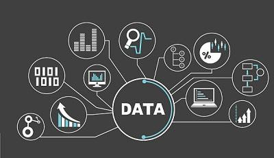 Is There a Difference Between Open Data and Public Data?