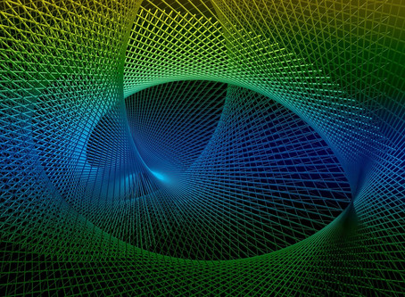 Mathematics behind Machine Learning – The Core Concepts you Need to Know
