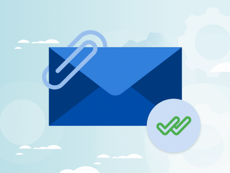 Enhanced Attachment Support for Paginated Reports E-Mail Subscriptions is Now Available