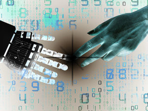 Adding Humans Back Into Your Big Data Insights