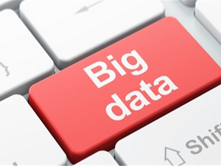 How to Collect Big Data