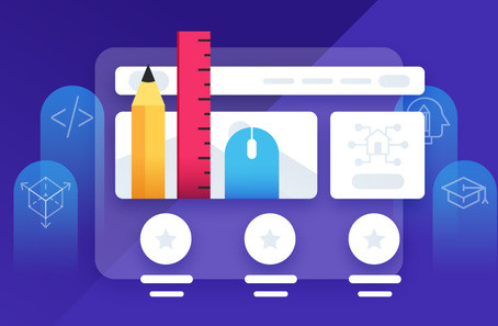 Top 6 Data Science Use Cases in Design