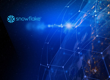 Announcing enhanced connectivity for Snowflake