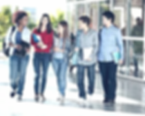 College%20Students_edited.webp
