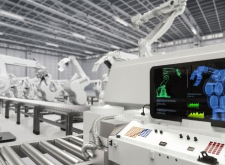 Control real de la inteligencia artificial para los CIO