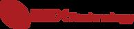 logo-bext_3.png