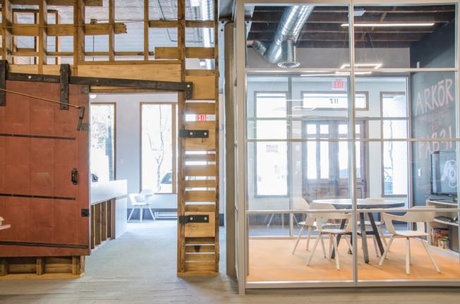 Arkor Interior 17.jpg