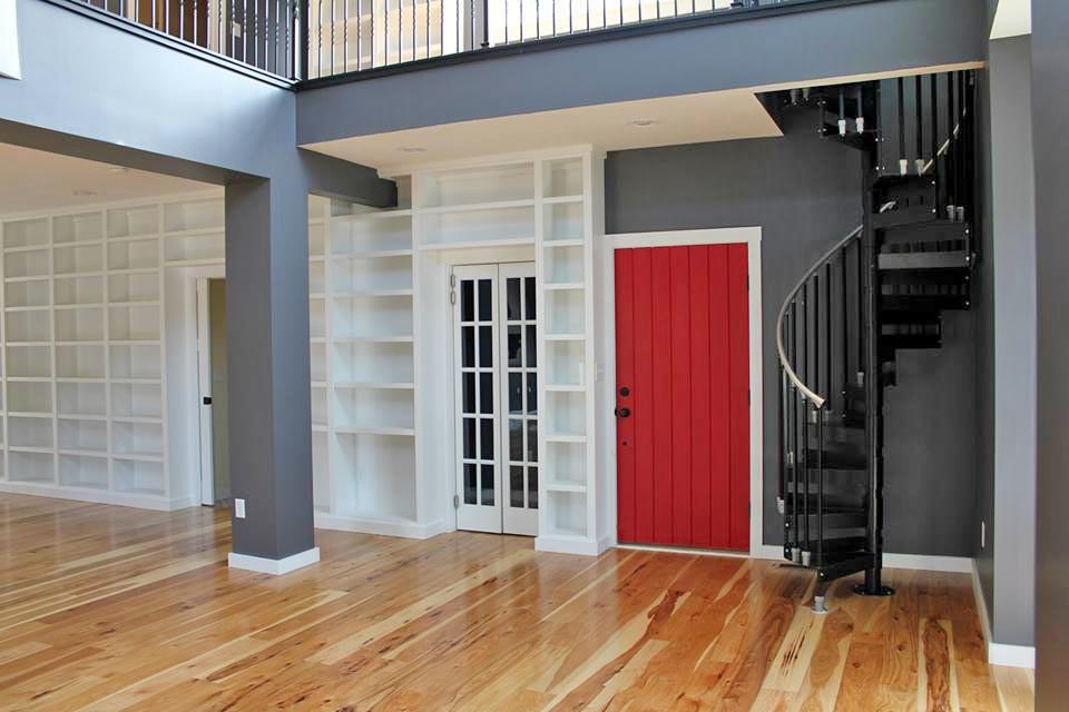 built-ins & spiral stairs.jpg