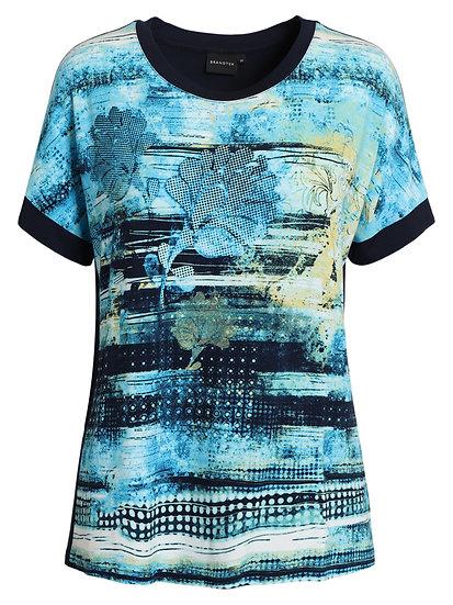 BRANDTEX Shirt