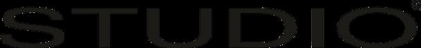 STUDIO_primary_logo.png