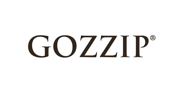 gozzip-2de4653f.jpeg