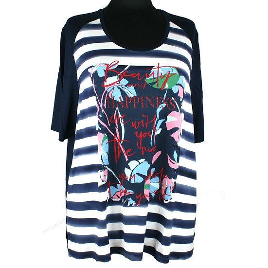 KjBrand Shirt