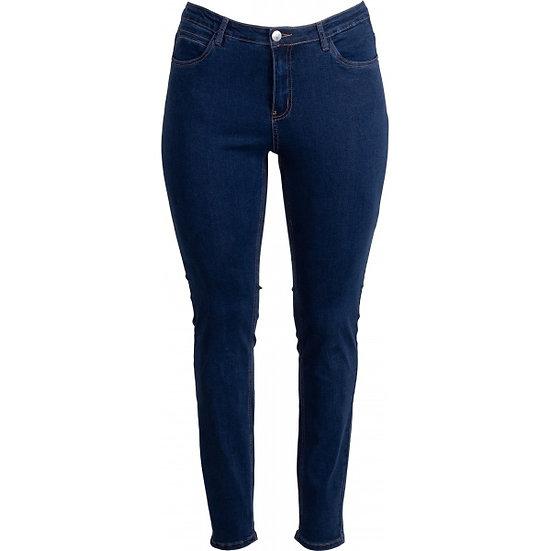Adia Jeans