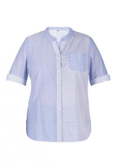 KJBrand Hemd-Bluse
