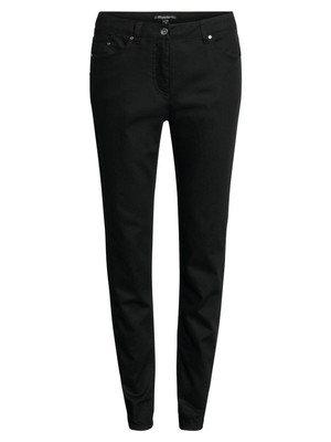 "BRANDTEX Jeans ""Victoria"""