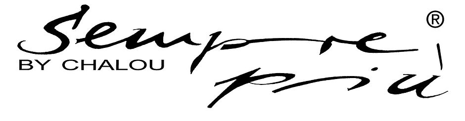 Vorlage_SemprePiu_Logo.jpg