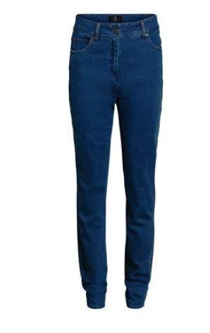 "BRANDTEX Jeans ""Madelaine"""