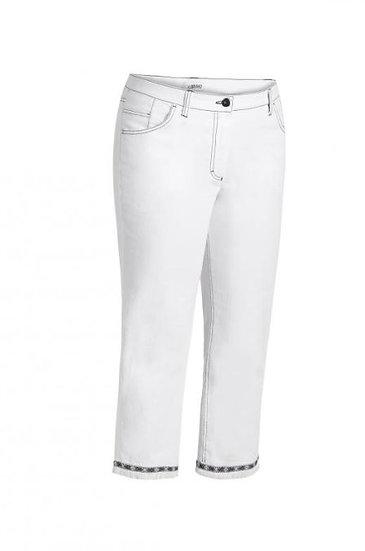 KjBrand Sommer Jeans Capri