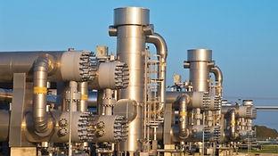 gas processing.jpg