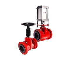 general-line-valves-lift-flowrox.png