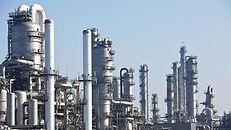 petrochemicals.jpg