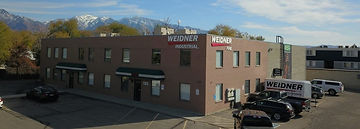 Weidner-Facility-Picture-1100x550_edited