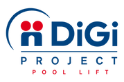 DiGI-Project---Logo-Pool-Lift.png