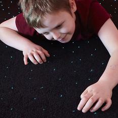 fibre_optic_carpet_3 - kópia.jpg