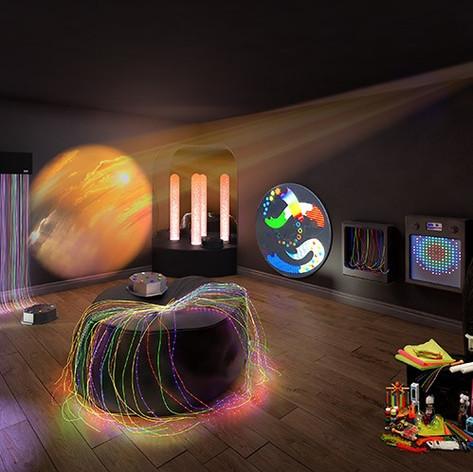 chiaroscuro_sensory_dark_room_square.jpg