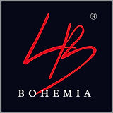 LB logo.jpg