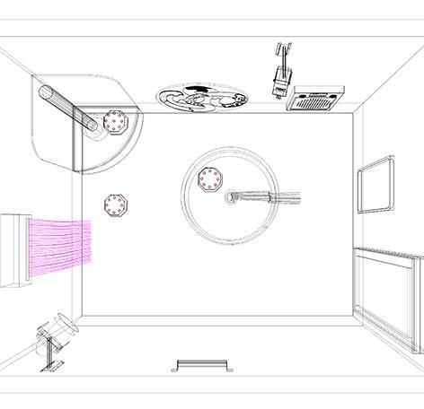 chiaroscuro_-_dark_sensory_room_overview