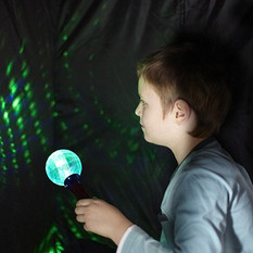 pop_up_tent_and_light_up_toys.jpg