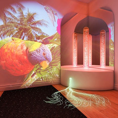 glinda_at_home_sensory_room.jpg