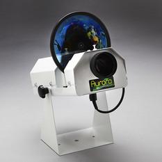 aurora_led_projector_8 - kópia.jpg