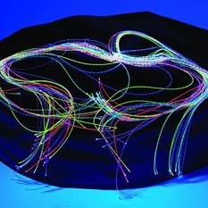 uv_fibre_optic_softie.jpg