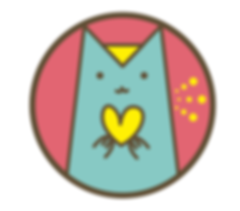 logo_color_outlineのコピー2.png