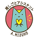 logo_color_outlineのコピー.png