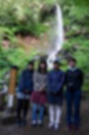 image--005_edited.jpg